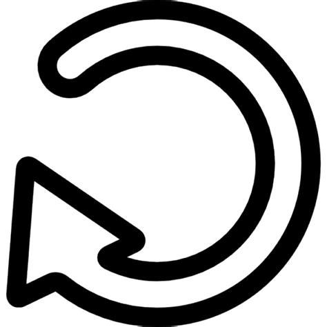 icone lade warten lade der kostenlosen icons