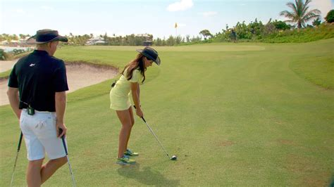 Golf Swing Lessons by Golf Courses And Golf Swing Lessons Free Golf