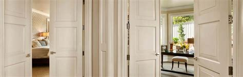 Trustile Interior Doors Trustile Doors By Interior Door Replacement Company