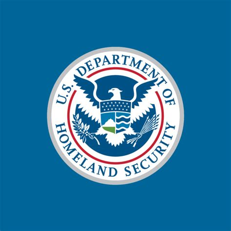 homeland security ate my speech messages from the end of the world books department of homeland security seal fema gov
