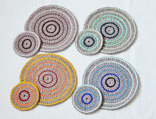 roller coaster pattern ravelry roller coasters pattern by kirsten ballering