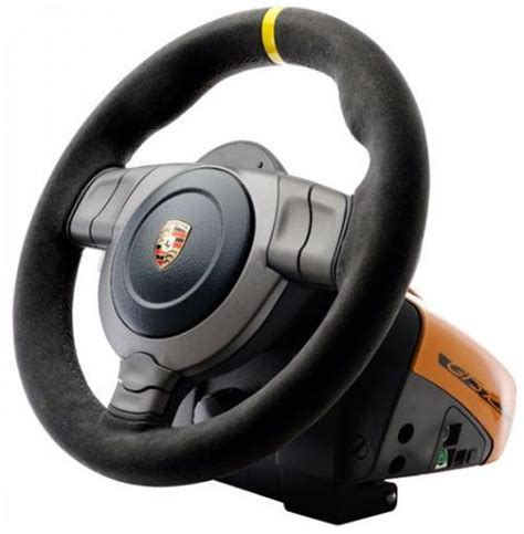 fanatec volante cockpit diy volante fanatec gt3 rs vazlon brasil