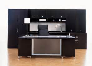 Office Desks Executive Why Buy A Contemporary Desk
