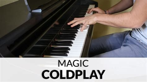 coldplay magic mp3 download juices coldplay magic youtube