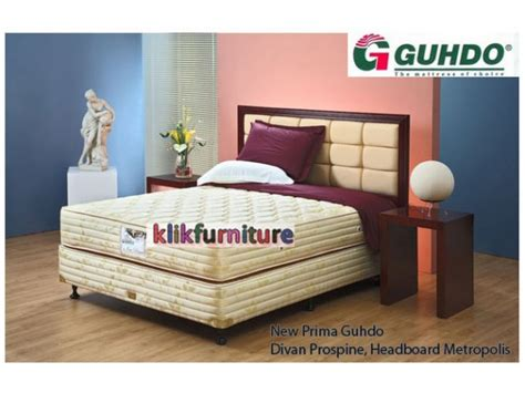 Bed Guhdo New Prima bed guhdo new prima headboard metropolis sale
