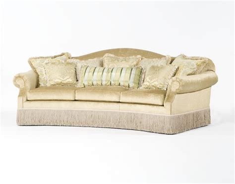 couch p classy sassy luxury sofa curved couch