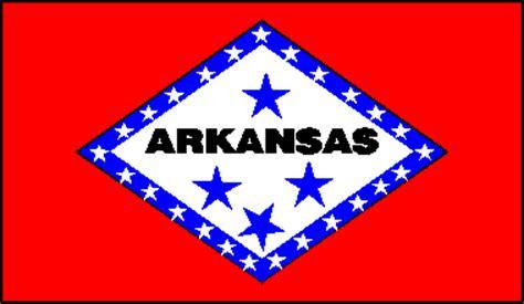 of arkansas colors arkansas flags arkansas flag ar flag