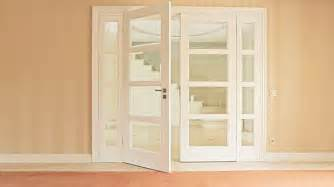 Prehung Interior French Doors Home Depot Interior French Doors With Glass Prehung Interior French