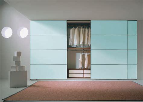 Incroyable Armoire De Chambre Ikea #4: armoire-dressing-roche-bobois-2501857.jpg?v=1