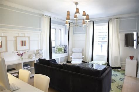 white curtains black trim white curtains with black trim les autres choses pinterest