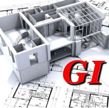 nyc general contractor home improvement contractor