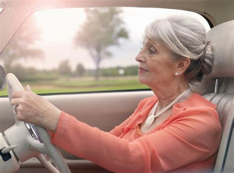 comfort driving centre contact 6 tips for safe driving for seniors home care assistance