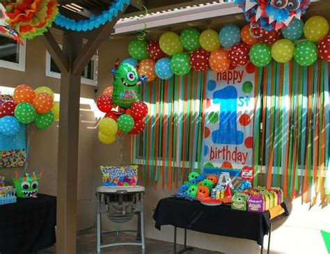 birthday themes for boy and girl 897 best 1st birthday themes boy images on pinterest