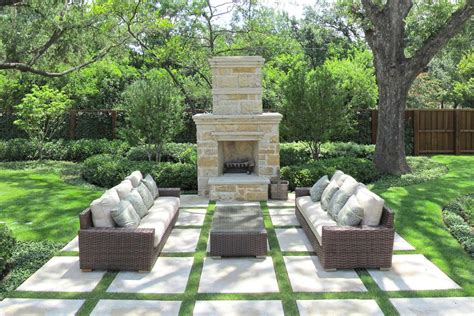 outdoor design 26 best residential outdoor landscape design ideas 2018