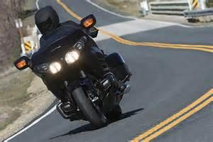 Honda Goldwing Weight Articles Tagged F6b Rideapart