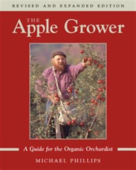 the backyard orchardist the backyard orchardist plant based services