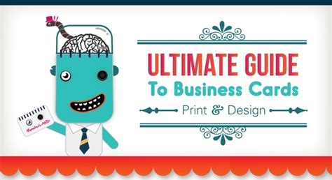 the of small business design a guide to moving from idea to livelihood for the creative curious and strapped books infographic the ultimate guide to print and design