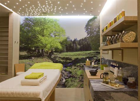 Plafond Etoilé by Mur Et Plafond 233 Toil 233 Semeur D Etoiles Cr 233 Ation