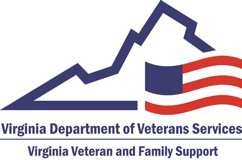 service va virginia veteran and family support is new name for the virginia wounded warrior