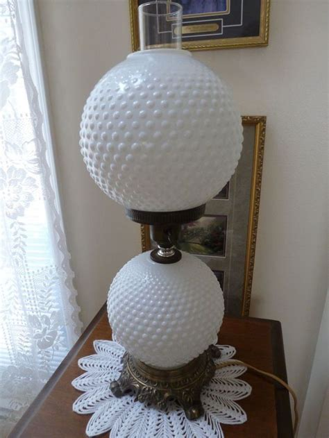 vintage white hobnail milk glass l 138 best roseville antiques images on pinterest