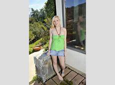 Rylie Richman's Feet Jenny Mccarthy