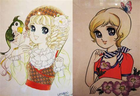1 9 T Yumiko Igarashi 52 best yumiko igarashi images on caramel dulce and