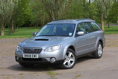 100 Subaru Outlander 2000 2011 Subaru Outback New