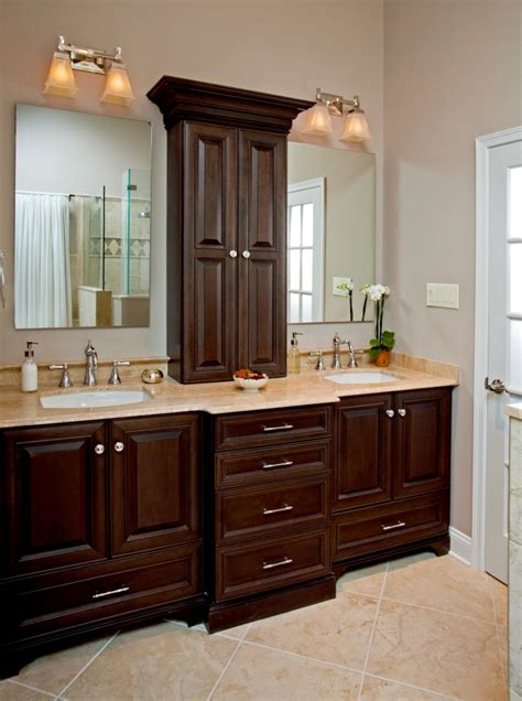 bathroom in north traditional bathrooms designs remodeling htrenovations