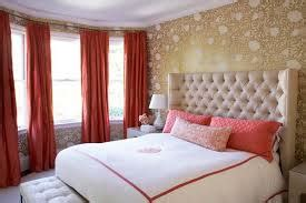 Bedroom Feng Shui Tips 2014 Eades Discount Wallpaper Fabric 187 Archive