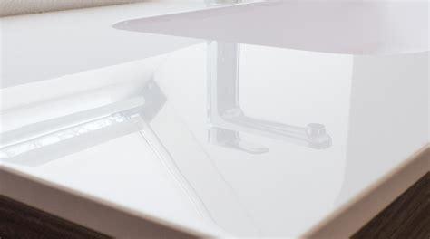 waschtisch corian preise corian preise kleiner waschtisch corian bad wc