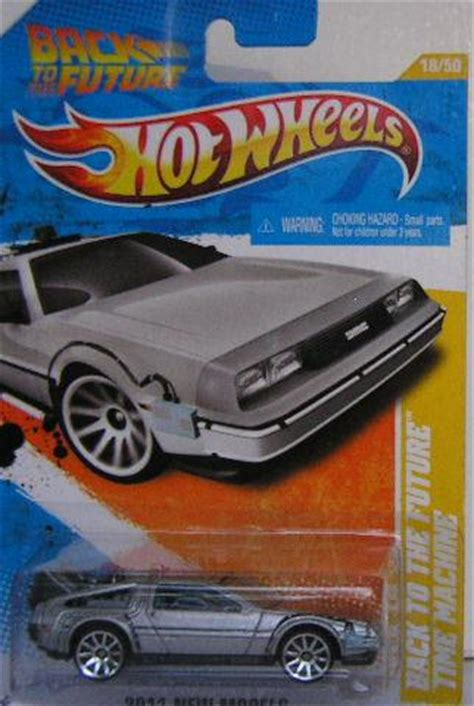 film hot wheels 2015 models hotwheels hot wheels diecast model car first