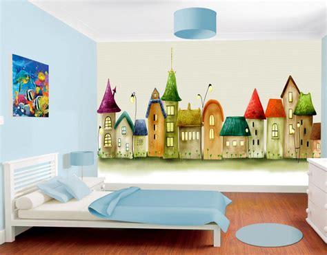 harga wallpaper anak anak wallpaper beli murah anak wallpaper lots from china