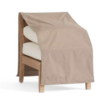 pottery barn outdoor furniture covers belmont custom fit outdoor furniture covers pottery barn