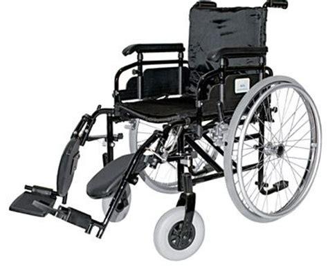 sedia elettrica per salire le scale carrozzina elettrica forest ausili per disabili e anziani