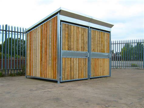 Timber Bike Sheds by Clock Plans Woodworking Garage Designs Timber Bicycle Sheds