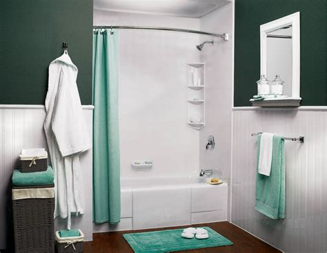 bathroom fitters prices bathroom ideas bathroom remodel bath fitter harrisburg