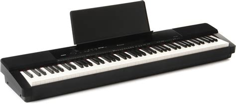 casio px 150 casio privia px 160 digital piano black sweetwater