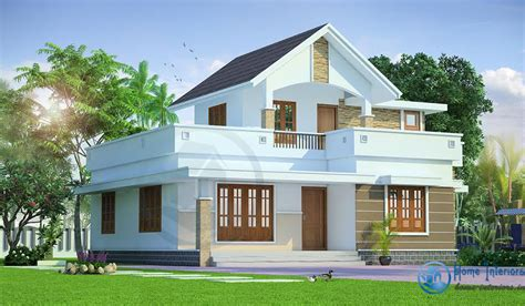 double floor beautiful kerala captivating home design photos awesome kerala double floor home designs