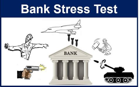 Glossary Federal Bank   Autos Post