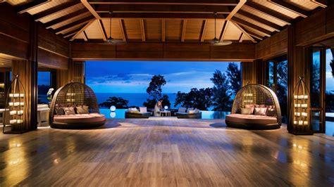 Thailand Wedding Venue   Pullman Phuket Arcadia Naithon Beach