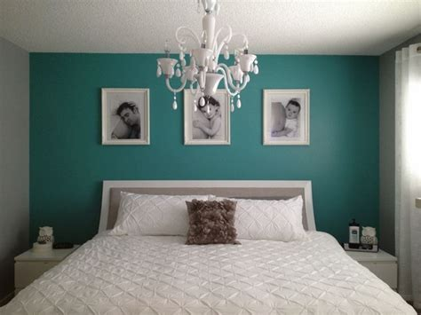 latest colour trends for bedrooms color trend in bedroom paint the latest bedroom wall