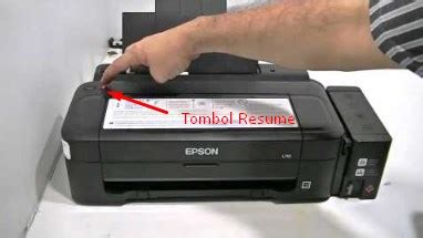 cara reset epson l200 ink level cara reset ink level epson l210 l110 quot it is time to restart quot