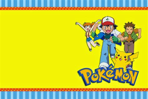 printable birthday invitations pokemon pokemon free printable invitations oh my fiesta for geeks
