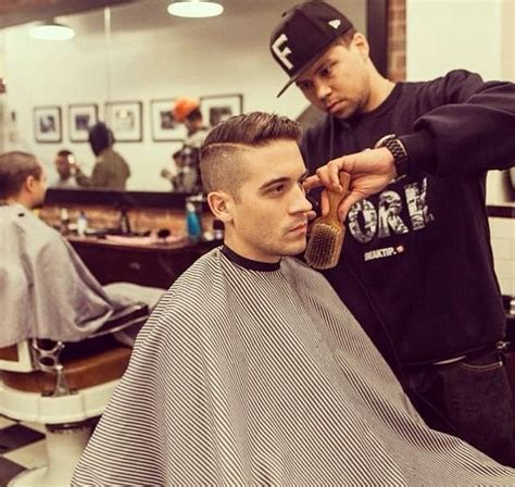 what type of haircut does g eazy have 2014 g eazy hair related keywords g eazy hair long tail