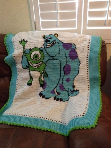 Inc Baby Blanket by 64 Best Images About Baby Blanky On Free Pattern Perler Bead Patterns And