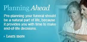 bolton funeral home columbiana al