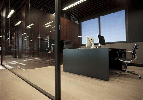 interior design zagreb 97 best bram office partition images on pinterest office