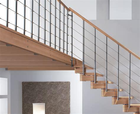 soppalco in soppalco in legno e in ferro per abitazioni scale rintal