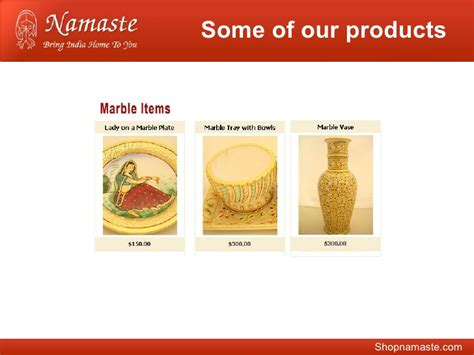 Indian Home Decor Items by Traditional Modern Indian Handicrafts Items Home Decor