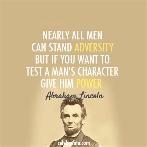 abraham lincoln quotes pdf president s day graphic design inspiration abraham lincoln
